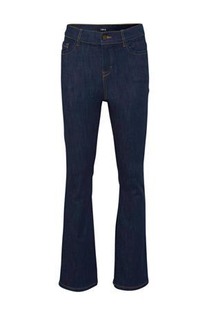 bootcut jeans Pil dark denim