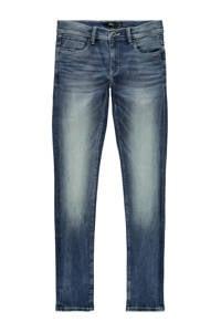 LMTD skinny jeans NLMPILOU stonewashed, Stonewashed