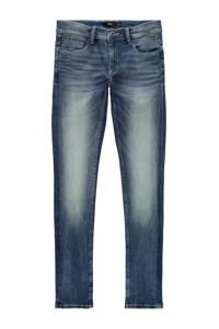 LMTD skinny jeans Pilou stonewashed, Stonewashed