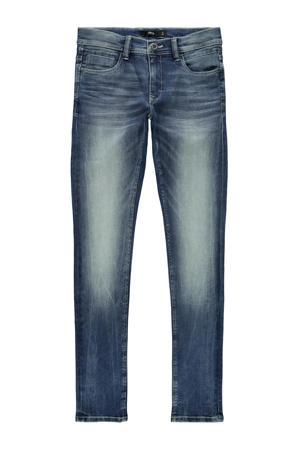 skinny jeans Pilou stonewashed