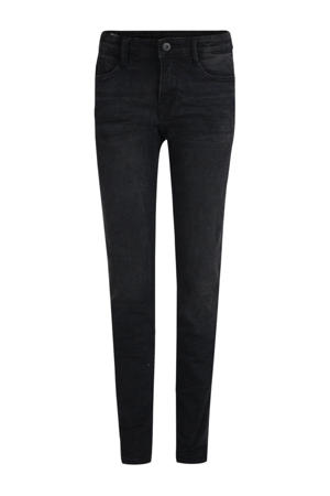 slim fit jeans James zwart