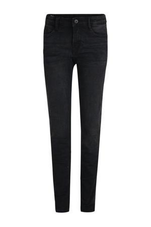 slim fit jeans James zwart
