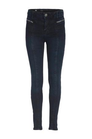 skinny jeans Cosy dark denim