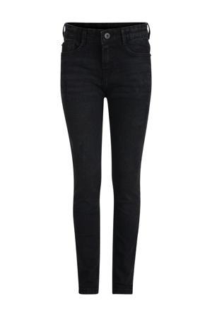 skinny jeans Brace zwart