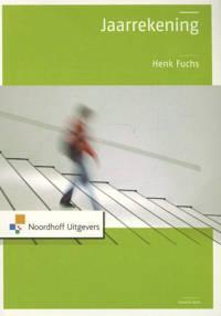 Jaarrekening - Henk Fuchs