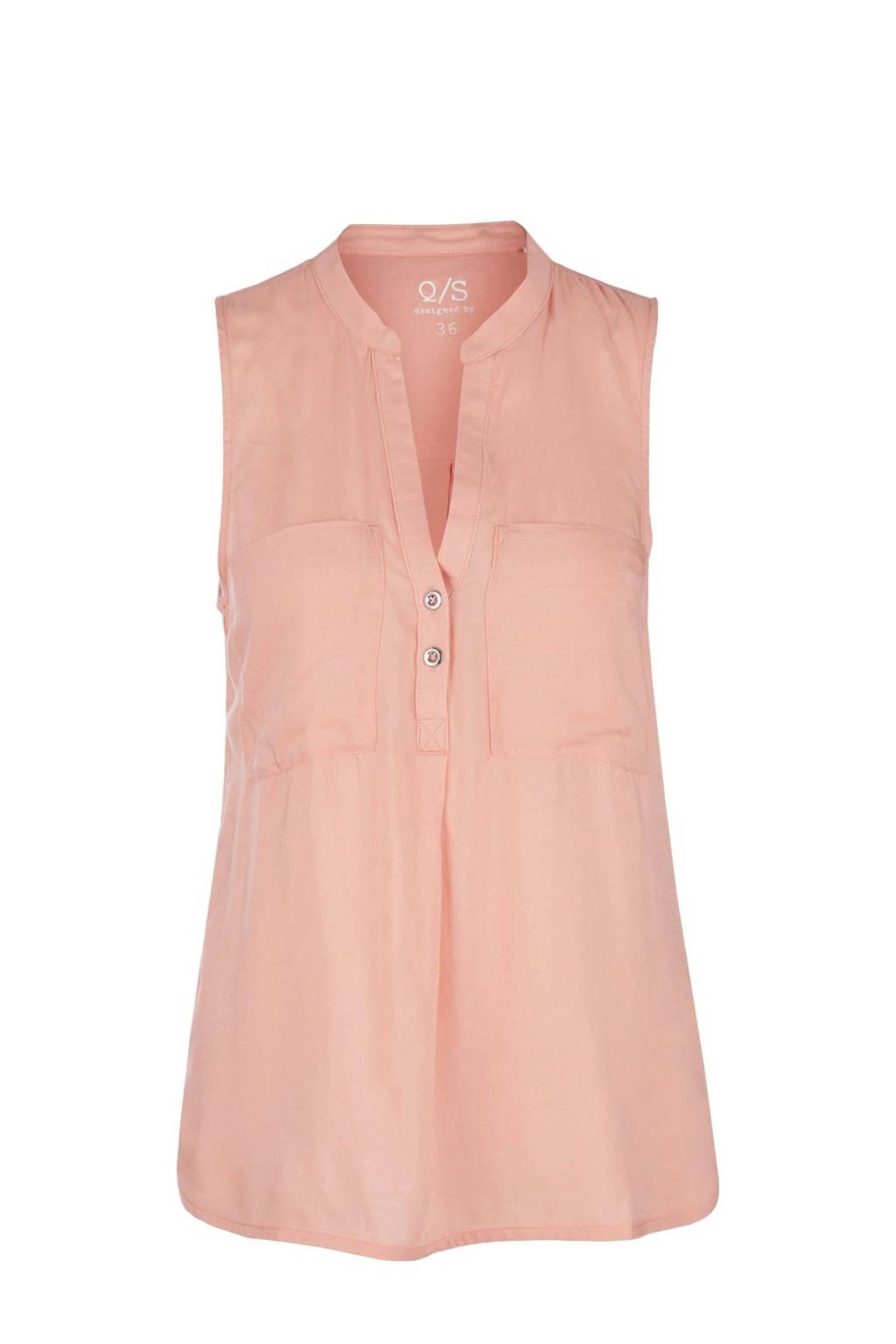 Q/S designed by top roze, Roze