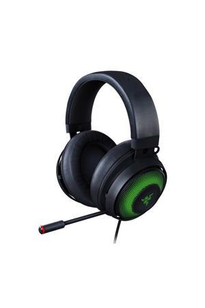 Kraken Ultimate PC gaming headset