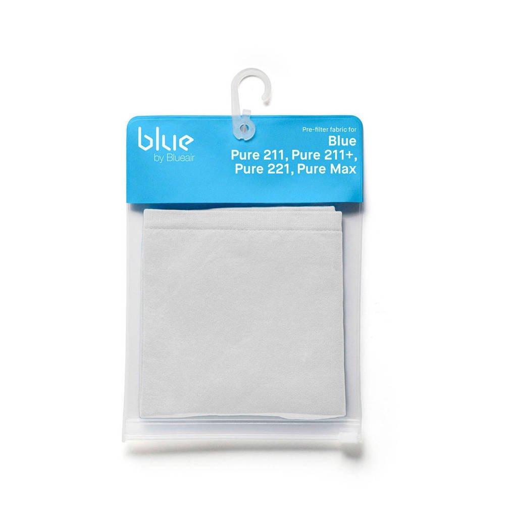 Blueair Prefilter 221 (grijs), Grijs