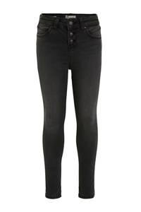 LTB high waist skinny jeans Candela ramira wash, Ramira wash