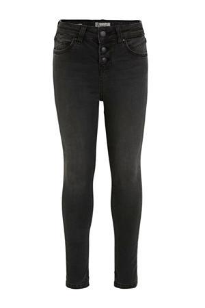 high waist skinny jeans Candela ramira wash