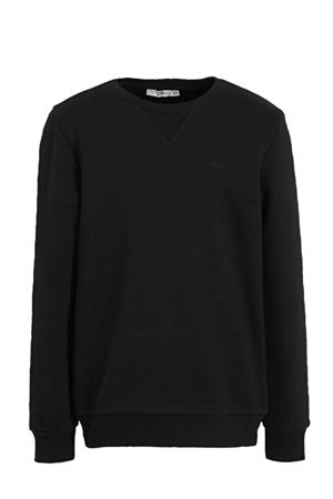 sweater Wimaso zwart