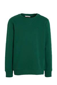 LTB sweater Wimaso groen, Groen