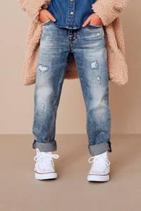 LTB mom jeans Eliana olva wash, Olva wash