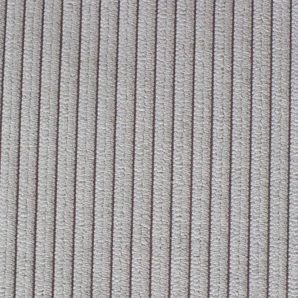 By SIDDE stofstaal soft grey, Soft Grey