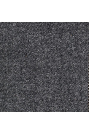 stofstaal graphite grey