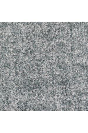 stofstaal ocean grey