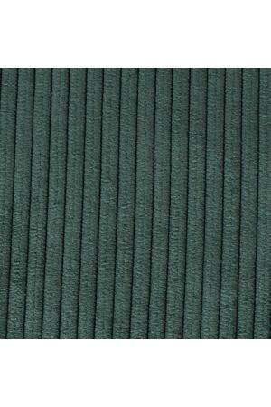 stofstaal green