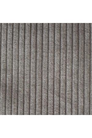 stofstaal warm grey