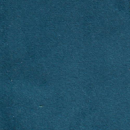 By SIDDE stofstaal ocean blue