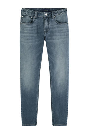skinny jeans Skim moonlight