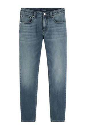 slim fit jeans Skim moonlight