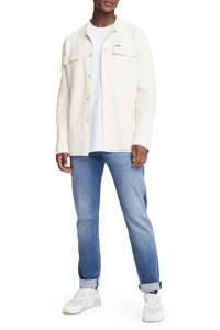 Scotch & Soda regular fit jeans Ralston spyglass light, Spyglass Light