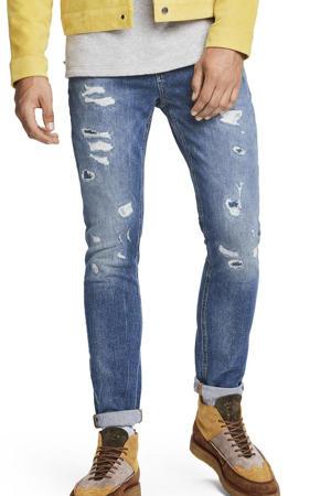 skinny jeans Skim light denim
