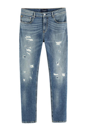 skinny jeans Skim light denim