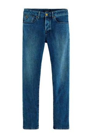 slim fit jeans Ralston blazing sky