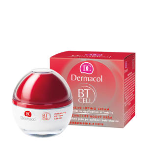 BT CELL Intensive Lifting crème