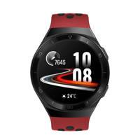 Huawei  Watch GT 2e smartwatch (rood)