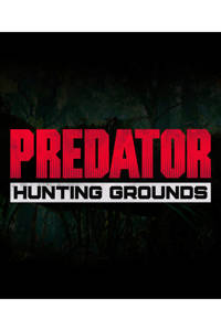 Predator: Hunting Grounds (PlayStation 4), N.v.t.