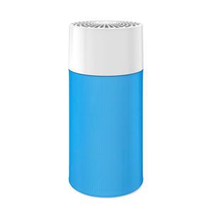 Blue Pure 411 luchtreiniger
