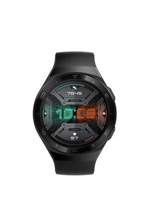 Watch GT 2e smartwatch (zwart)