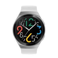 Huawei Watch GT 2e smartwatch (wit)