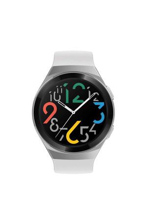 Watch GT 2e smartwatch (wit)