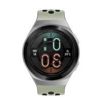 Huawei Watch GT 2e smartwatch (groen)