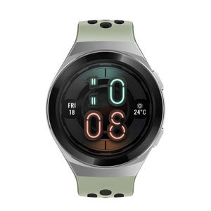 Watch GT 2e smartwatch (groen)