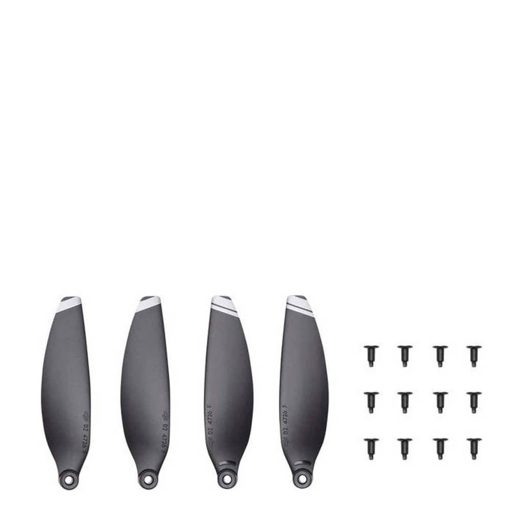 DJI Mavic Mini propellor Part 02 dronepropellors, N.v.t.