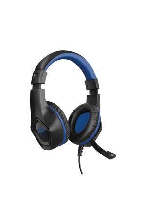 GXT 404B Rana gaming headset