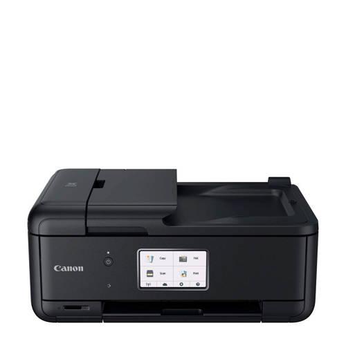 Canon PIXMA TR8550 4800 x 1200DPI Inkjet A4 Wi-Fi multifunctional