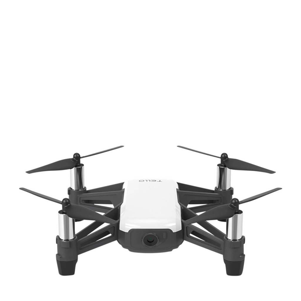 DJI Tello Drone Boost Combo cameradrone, N.v.t.
