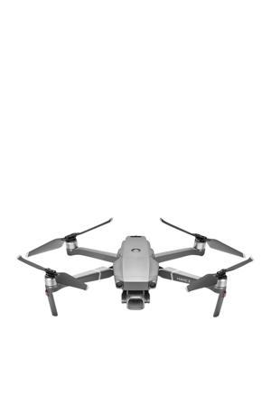 Mavic - 2 Pro cameradrone