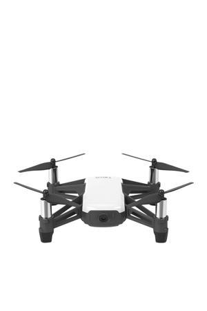 Tello Drone cameradrone