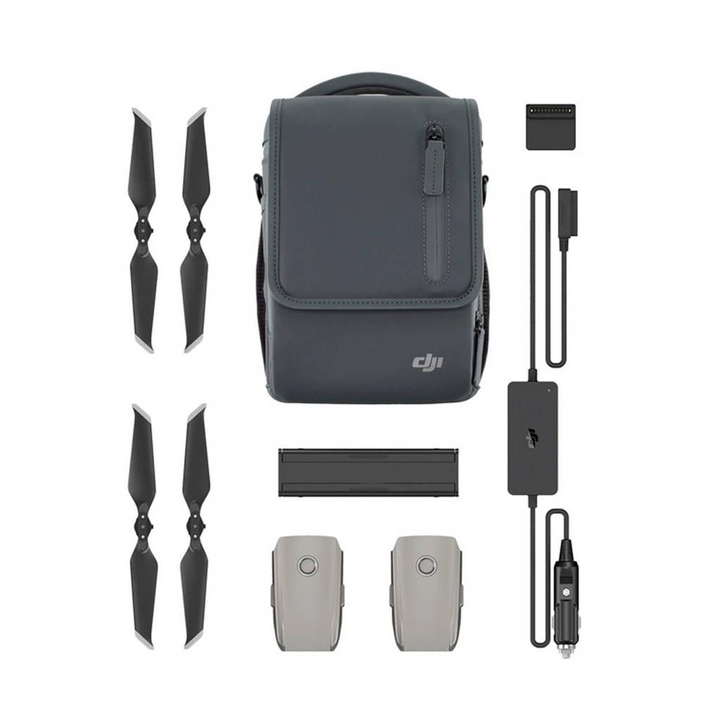 DJI Mavic 2 Flymore Kit, N.v.t.