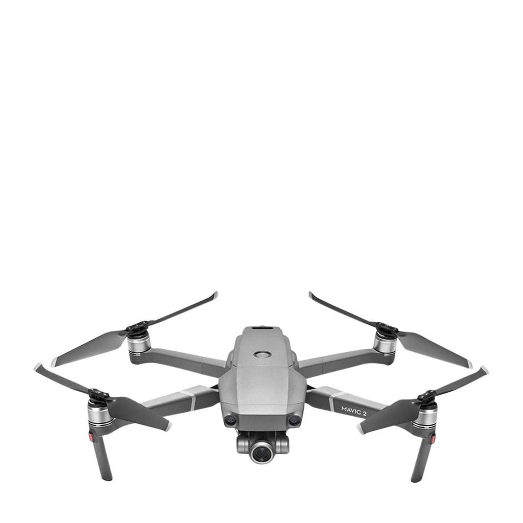 DJI MAVIC 2 ZOOM cameradrone, N.v.t.