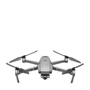 MAVIC 2 ZOOM cameradrone