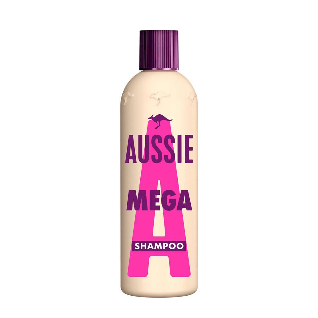 Aussie Dagelijkse Reiniging shampoo - 300 ml