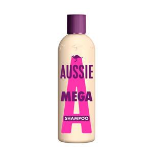 Dagelijkse Reiniging shampoo - 300 ml