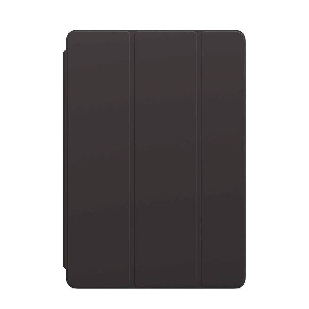 Apple iPad en iPad Air 10.2 inch smart cover, Zwart
